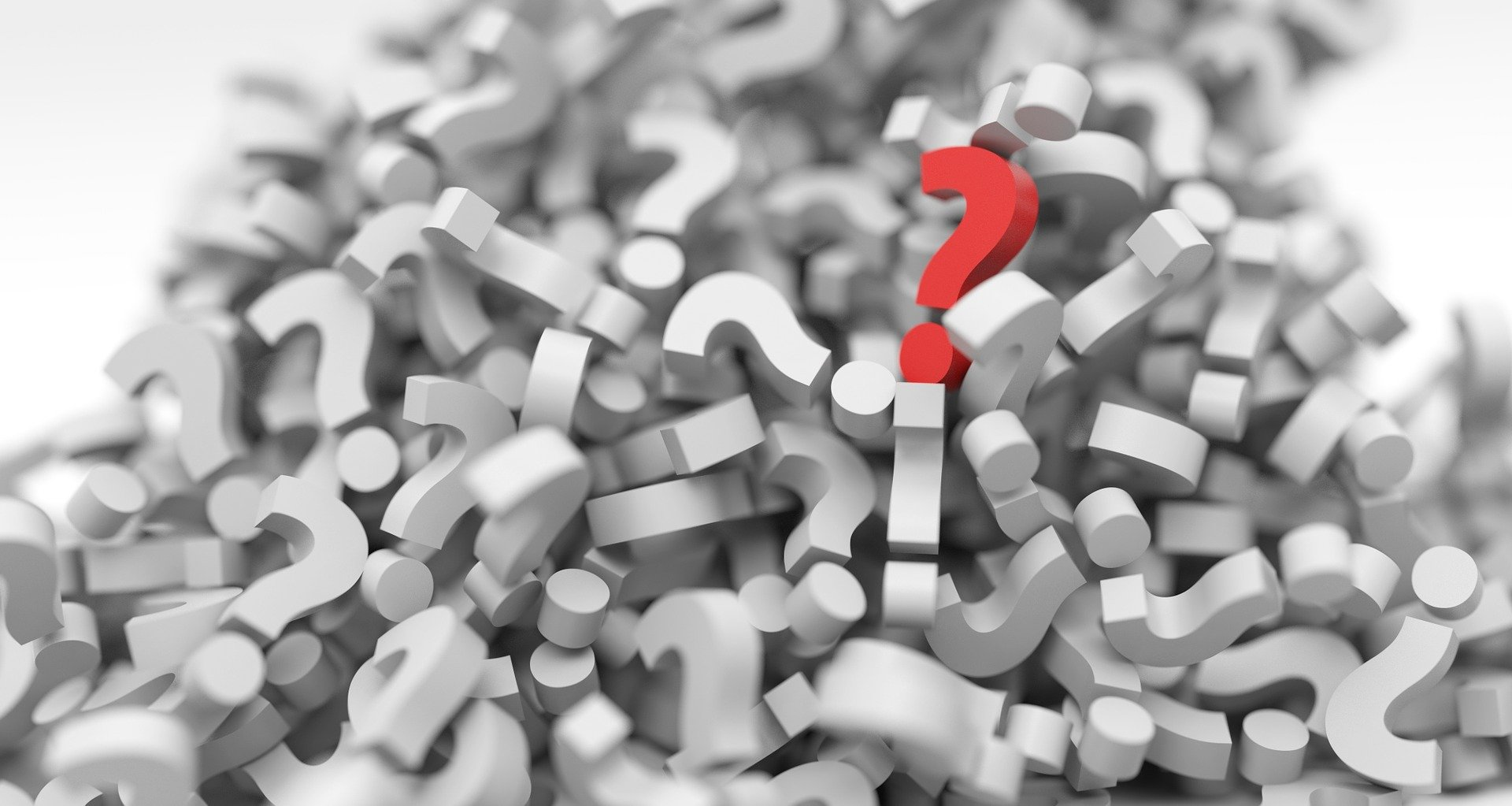 6 questions to ask your lease abstraction and admin vendor before you sign them up